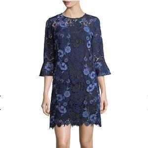 Shoshanna Women's Lace Jemima Dress